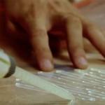 Video-tutorial: Windsurf emergency repair