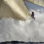 Best photos in Mirabaud Yacht Racing Image history