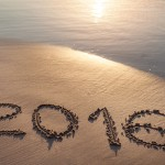 New Year's (Sailing) Resolutions