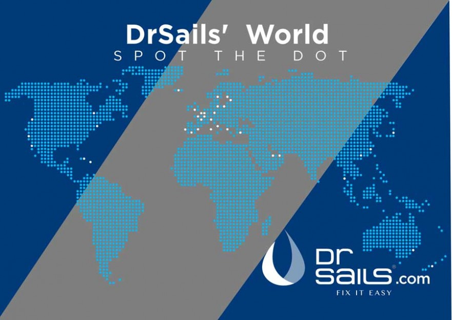 DrSails World