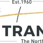 The Transat, ready to go