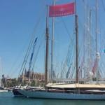 DrSails in Mallorca