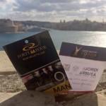 Fixing Foils in Malta
