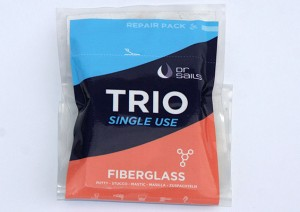 web TRIO FIBERGLASS_101