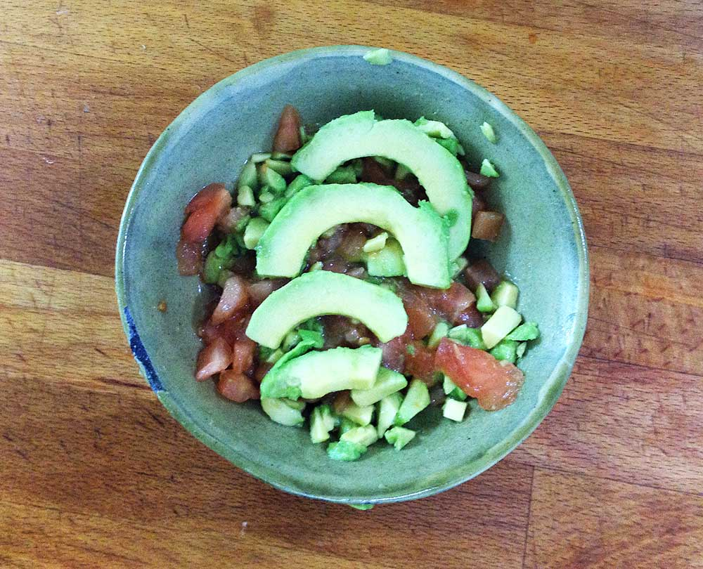AGUACATE_TOMATE 2 lw