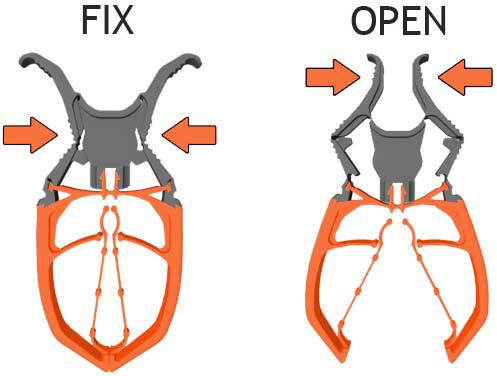 openfix-eng (1)