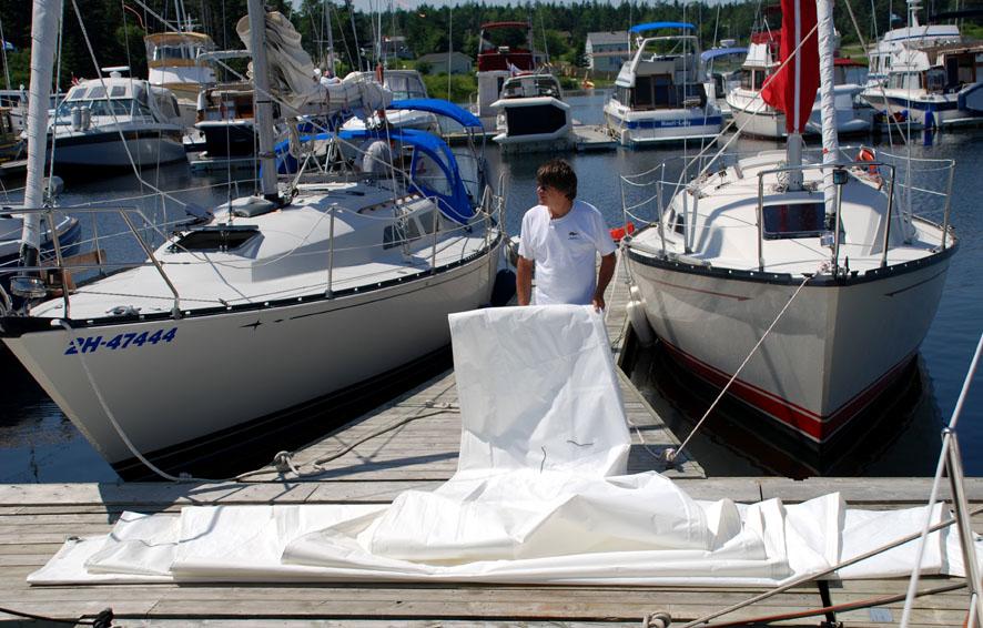 Resolution8_Folding Sails